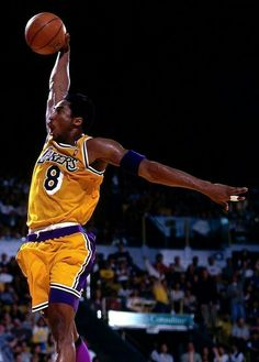 f52ffd52634 37 Best cheap wholesale NBA New York Knicks jerseys images