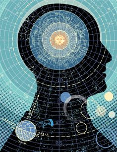 Humans might think we can figure out the ultimate mysteries, but there is no reason to believe that we have all the pieces necessary for a theory of everything.