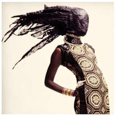 Insane is all we can say about this shoot with head piece and neck piece by our client @asanchezfashion and dress by our client @ByJloren .. Love it ..!! #haute #love #fashion #insane #goth #couture #headgear #headress #printeddress #tribal #sexydress #luv #la #nyc #haute #hot #dressslut #obssessed #sick