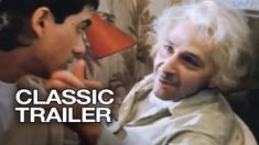 My Beautiful Laundrette Official Trailer #1 - Daniel Day-Lewis Movie (19...