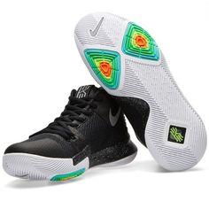 2b7a24c3f0edd6 10 Delightful jordan basketball shoes jordan nikeshoeshot4sale ...