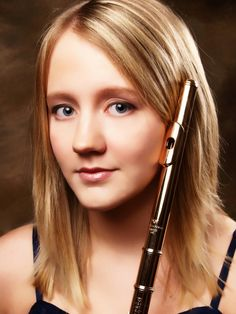 Emma Resmini will WFC's featured soloist at the 2015 NFA Convention in DC!