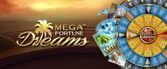 Another Winner at #leovegas #lvaffiliates #megafortune #jackpots https://www.allgamblingsites.com/news/jackpot-winner-at-leovegas-mega-fortune-dreams…