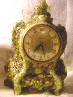 1000 Images About United Clocks On Pinterest Clock