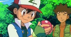 Before 'Gotta Catch 'Em All:' The Creation Of The Pokémon Theme
