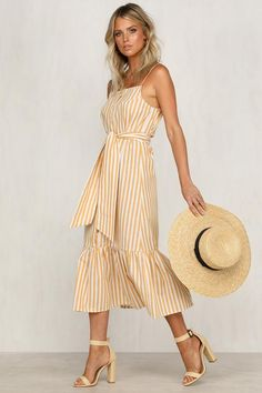 2018 New Summer Jumpsuit Womens Clubwear Playsuit Sleeveless Party Striped Jumpsuit Wide Leg Trousers Romper Pure Whiteness Women's Clothing