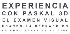 Tenemos lo último en tecnología para tu salud visual. Gradúate la vista en Opticalia Parque Empresarial de Las Rozas, con el…