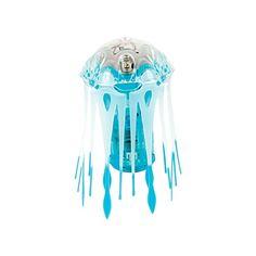HEXBUG Aquabot Jellyfish Hexbug http://www.amazon.com/dp/B00TV385HC/ref=cm_sw_r_pi_dp_TOuwwb115QG27