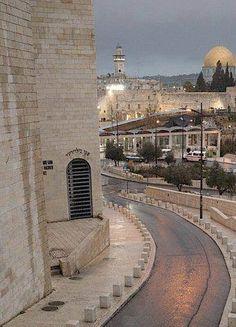 My heart awaits me in Palestine!