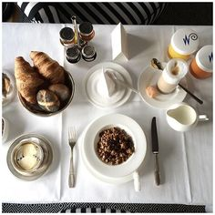 zurich: Breakfast of champions before I'm off to explore the city! Thx for spoiling me! Hotel Food, Breakfast Of Champions, Zurich, Explore, City, Tableware, Instagram Posts, Travel, Aries