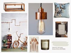http://2for1design.blogspot.pt/2014/10/home-trends-copper-and-bronze.html