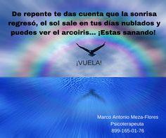 Fotos y videos de Marco Antonio Meza-F (@reverendo_czy) | Twitter