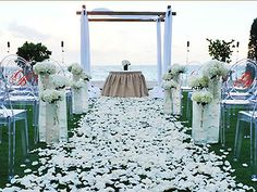acqualina resort and spa on the beach sunny isles beach florida wedding venues 4