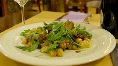 Para mí siempre es #fiesta cuando almuerzo contigo. #vino #DolceBianco http://tienda.bottleandcan.es/es/castilla-y-leon/649-vino-dolce-bianco-frizzante-blanco-75-cl.html  #wine #winelover #winery #bodega #vino #riberadelduero #rueda #toro #jumilla #cigales #viñedo #vineyard #uva #grape #vendimia #vintage #TiendasOnline #Gourmet #bottleandcan #Granada #Andalucia #Andalusia #España #Spain www.tienda.bottleandcan.com 🍷🍴 📞 +34 958 08 20 69 📲 +34 656 66 22 70
