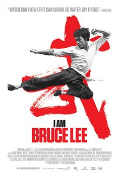 """""""I Am Bruce Lee"""" (2011) features good interviews with his family and loved ones. Doesn't offer much new information but 3 stars for his wife and daughter talking about his death."""