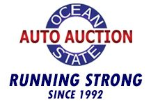 Our weekly auctions are held on Thursday at 9:30AM.