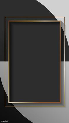 Black Background Wallpaper, Black Phone Wallpaper, Poster Background Design, Powerpoint Background Design, Framed Wallpaper, Graphic Wallpaper, Background Patterns, Iphone Wallpaper, Abstract Backgrounds