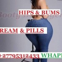 Yodi & Botcho Breast,Hips,Bums Enlargement cream [ ,27795312433]S.A,USA,UK,Kuwait Randburg in Other Market on Free Classifieds