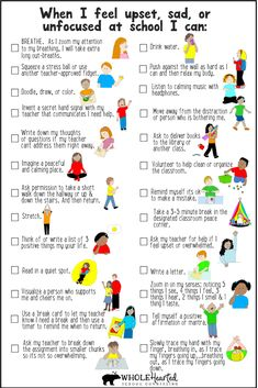 Teachers and Parents! This 50 Self-Regulation Coping Skills resource helps students and children learn strategies to self-regulate, focus, ask for help and return to a calm place, to be better ready t School Counseling Office, School Social Work, Elementary Counseling, Career Counseling, Elementary Schools, Elementary School Counselor, School Ot, School Starts, Behavior Management
