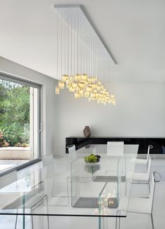 23 best modern two story chandelier contemporary long chandeliers