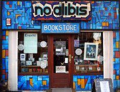 No Alibis, Belfast