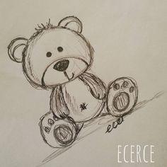 #felt #fieltro #feltro #craft #feltcraft #baby #feltdesign #karalama #çizim #desen #working #ecerce #drawing