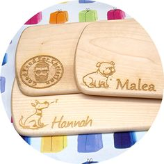 Hobby Cnc, Box, Wooden Signs With Sayings, Original Gifts, Carpentry, Personalized Gifts, Gifts For Women, Snare Drum