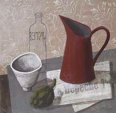 Astrid+Trugg_paintingsd_artodyssey+(23).jpg 448×440 pixels