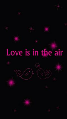 Checkout this Wallpaper for your iPhone: http://zedge.net/w10588877?src=ios&v=2.2 via @Zedge