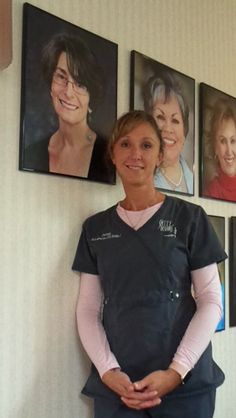 Dental Assistant, Chrissy, loves working with #LVSmileDesigns ! Find out why. https://video.buffer.com/v/5a5d2151c01c63ee6bf01f08