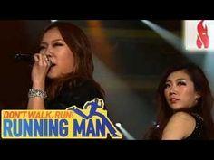 Running Man Ep 242 [Eng Sub]: Running Man Global Mission Tour
