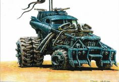Mad Max Fury Road, Apocalypse, Death Race, Car Sketch, Armored Vehicles, Amazing Cars, Awesome, Concept Cars, Monster Trucks