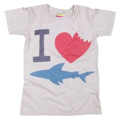 PalmerCash has partnered with an amazing organization called Shark Allies that works tirelessly to get Shark fining stopped and has actually made it illegal in Hawaii.  Sharks are an endangered species and should be respected and protected as any other!     For every shirt purchased, PalmerCash will make a donation to Shark Allies to keep the fight allive!  More info here: SHARK ALLIES