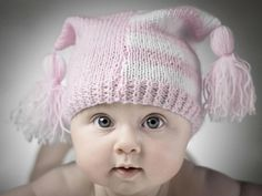 cute baby pics collection
