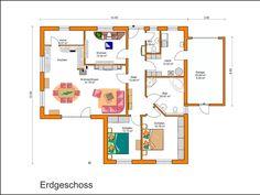 Die Schmidt & Schmidt GmbH aus Olsberg erstellt Ihren Grundriss.