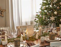 Noël au naturel | Maisons du Monde | Christmas | Pinterest ...