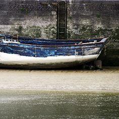 Boat & Quay