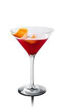 This is PERFECT for Easter!!    Raspberry - Marmalade Sour    Drink Type: Cocktail    Ingredients    2 oz.ZYR Vodka (Find it, it's worth it)  1 tsp. Orange Marmalade    4 Raspberries   1/2 oz. Lemon Juice   3/4 oz. Simple Syrup       Instructions       Love left a sour taste in your mouth for the holiday? Try this martini out for a truly tart taste.     Shake well and strain into chilled martini glass. Garnish with an orange peel.