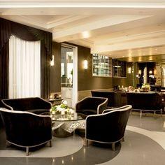 Hotel Shangri-La, Santa Monica LA, Luxury Beach Resort