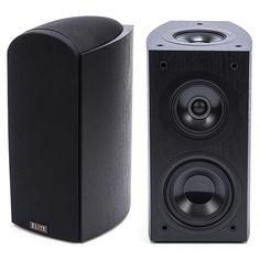 Yamaha NS-C90 Center Speaker UNIT ONLY