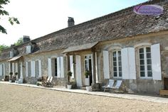 Elysian Manor - Dordogne - France - Family Friendly Holidays