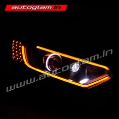 Buy Car Ford Ecosport Projector Headlights Online from our store Autoglam. These Headlights exclusively designed keeping in mind weather & road conditions. Custom Headlights, Projector Headlights, Car Headlights, Hidden Projector, Led Projector, Sports Head, Ford Ecosport, Weather Conditions, Car Accessories