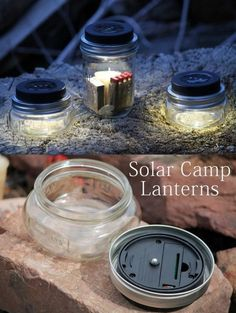 Camping hacks, camping tricks, summer, outdoor living, popular pin, camping, camping tips, camping recipes, outdoor activities.
