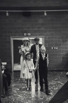 #photographie #photography #mariage #wedding #boheme #nature #manondebeurmephotographe Couple Photos, Couples, Nature, Photography, Wedding, Weddings, Couple Shots, Valentines Day Weddings, Naturaleza