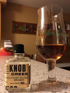 knob creek rodeo kickoff day 1 review 566 knob creek single