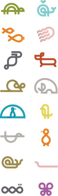 animal-twist-icons_highres