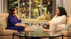 Love Marianne Williamson . This interview with Oprah says it all. Love will transform us.