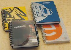 GraphicPad www.journalbooks.com