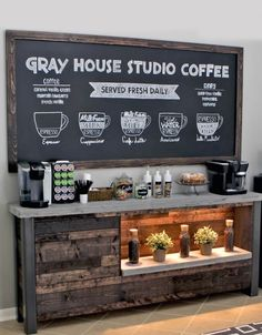 diy-home-coffee-bar