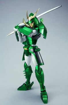 Some people don't have trouble purchasing toys. Samurai Warriors Anime, Character Concept, Character Design, Ronin Samurai, O Pokemon, Black Spider, Custom Action Figures, Popular Toys, Manga